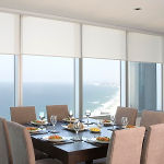 Holland Roller Blinds 10