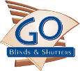 Go Blinds and Shutters - Gold Coast